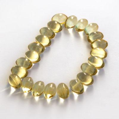 D-vitamin – Vi får ikke nok, og det er vigtigt med kosttilskud
