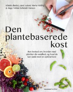 Den-plantebaserede-kost-forside