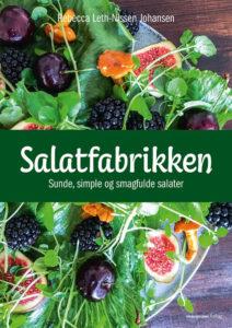 Bogen Salatfabrikken