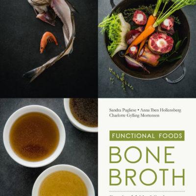 Bone Broth – Den kraftfulde drik, der nærer, opbygger og heler