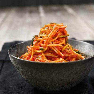 spaghetti m tomatsovs